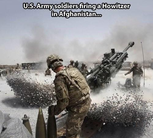 military army afghanistan - 8414176768