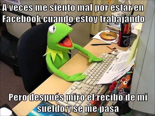 bromas Memes - 8414523648