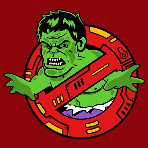 hulkbuster tshirts for sale hulk - 8414532096