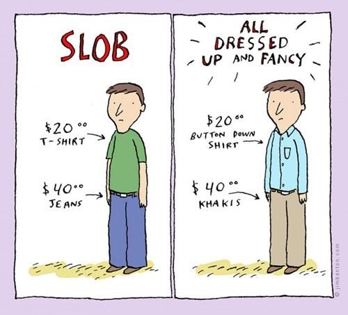 fashion clothes web comics - 8414566144