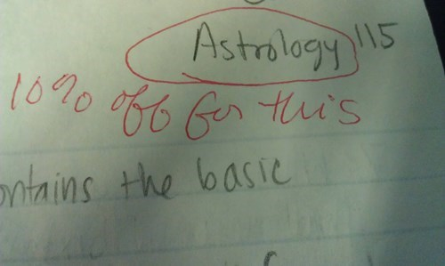 homework,astrology,Astronomy,funny,g rated,School of FAIL