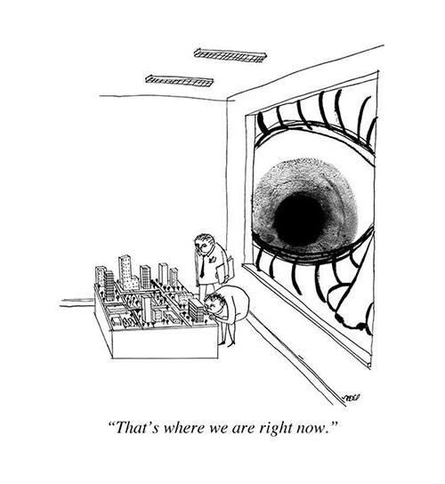mindwarp buildings web comics - 8414636032