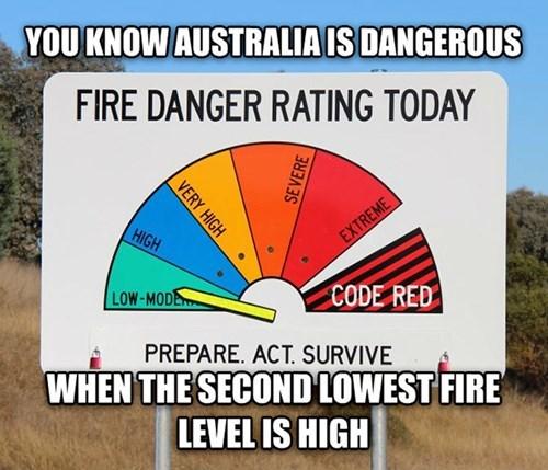 australia fires - 8414794752