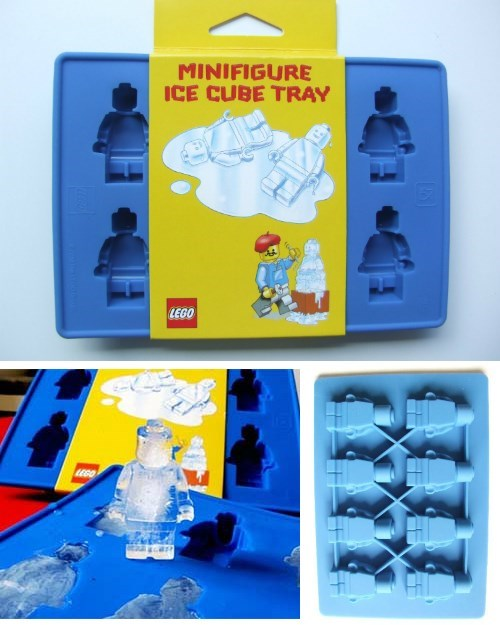 ice cube,lego,for sale,everything is awesome