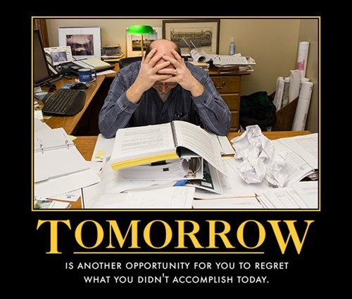 depressing tomorrow funny - 8415006720