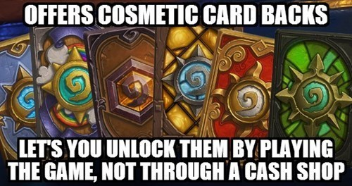 good guy hearthstone video games - 8415021056