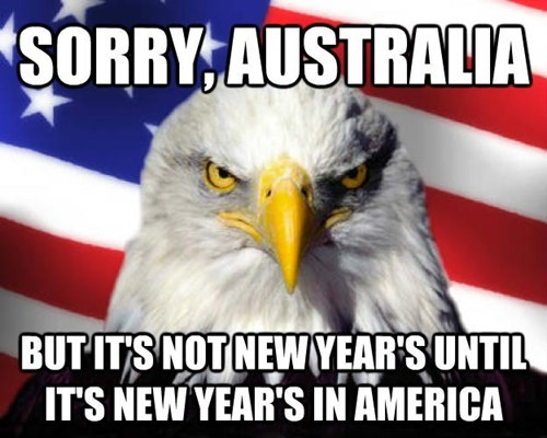 New Years Day new years australia new years eve New Years Day New Years Day New Years Day - 8415308544