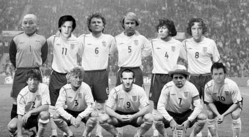 the doctor soccer regeneration - 8415482880