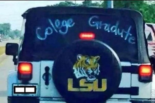 wtf idiots spelling funny college g rated School of FAIL