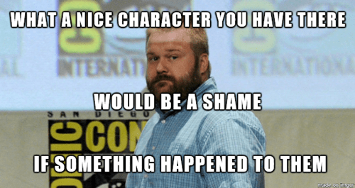 robert kirkman,The Walking Dead