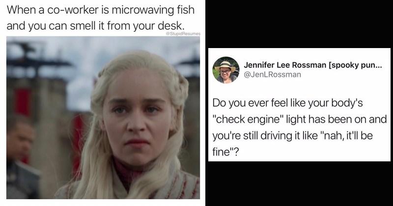 random memes, funny memes, random tweets