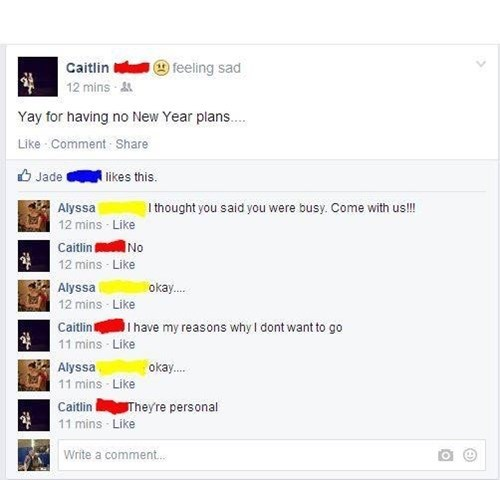 new years facebook - 8416043776