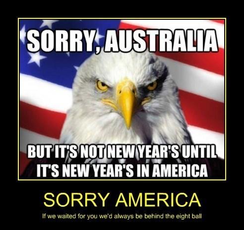 america austrialia new years funny usa - 8416299264