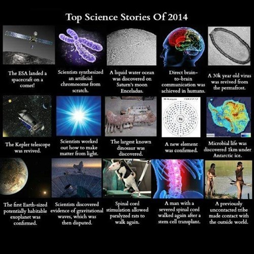 2014 awesome science g rated School of FAIL - 8416497664