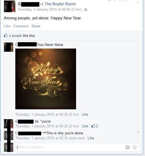 grammar,new years,spelling,burn