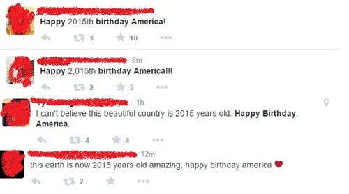 america,new years,twitter,failbook,g rated