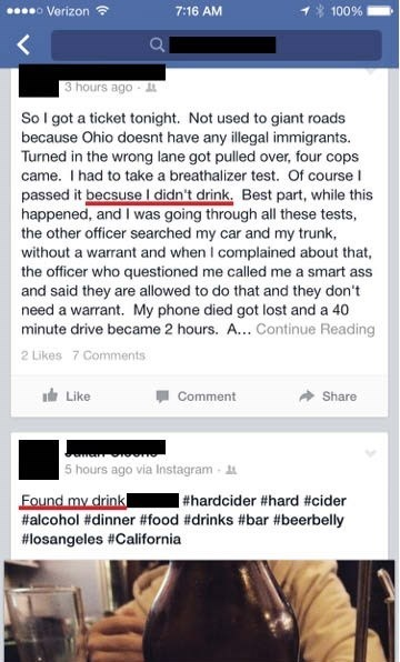 drunk driving,drinking,facepalm,dangerous