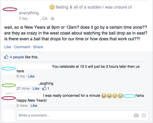 new years facepalm - 8416671488