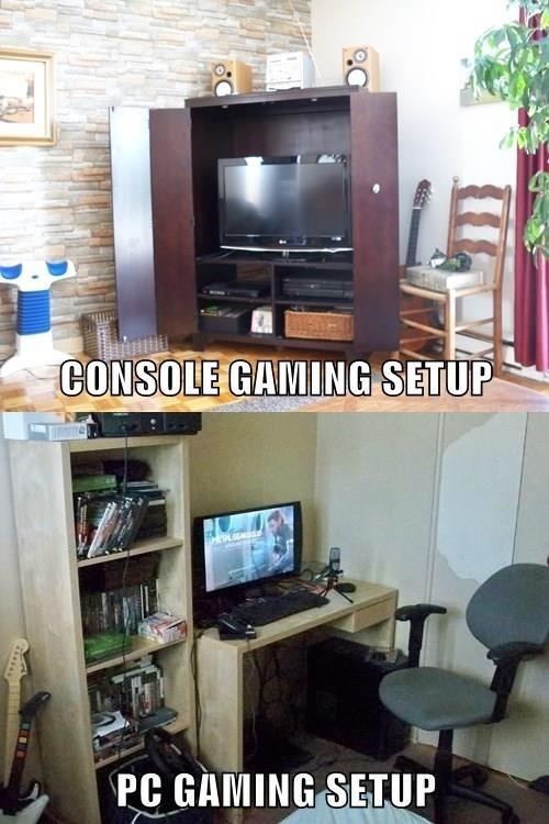 pc gaming - 8416839168