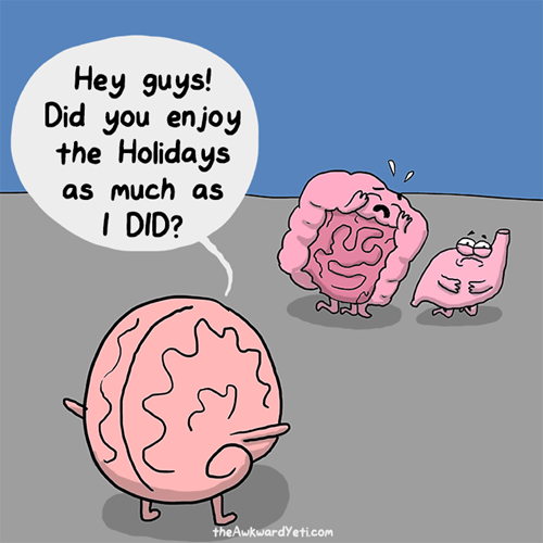 drunk brain funny - 8416866304