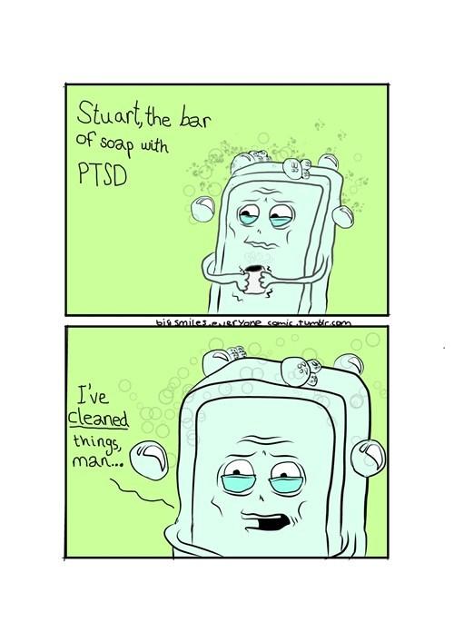 sad but true soap web comics - 8416868096