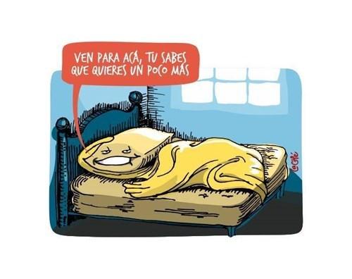 bromas viñetas - 8417094400