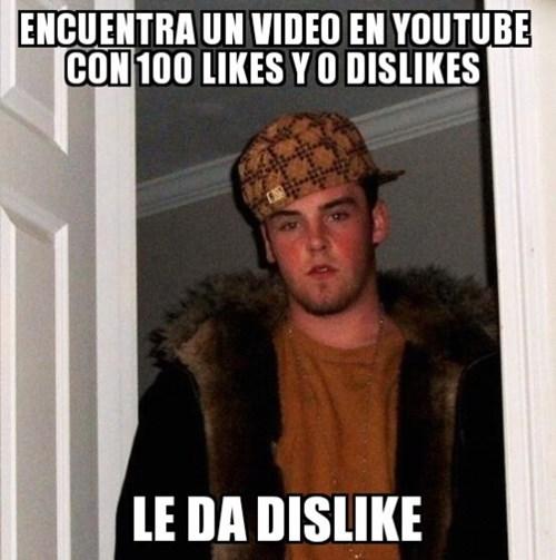 bromas Memes - 8417177600