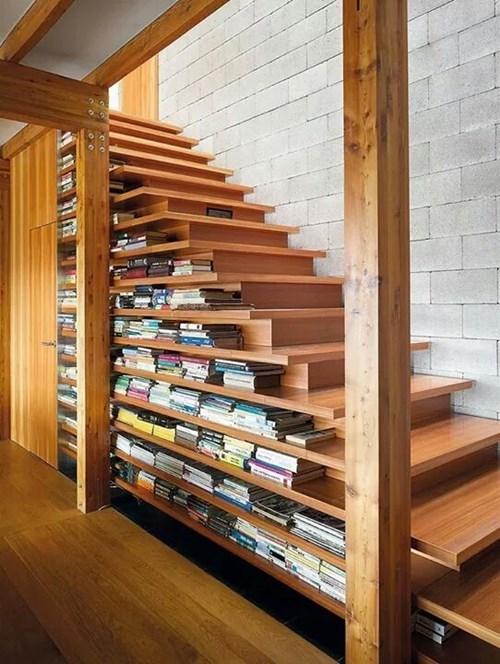 reading design books - 8417184256