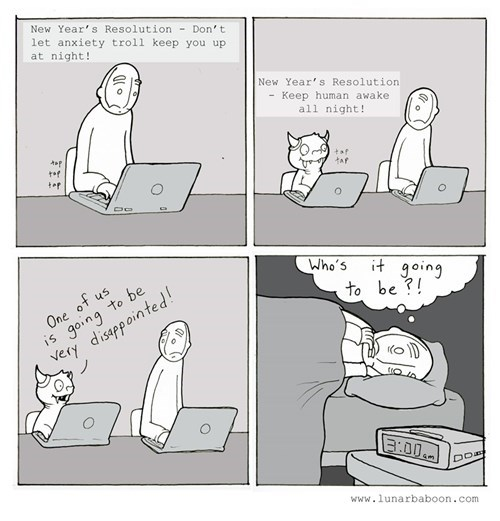 new years sad but true trolls web comics - 8417316864