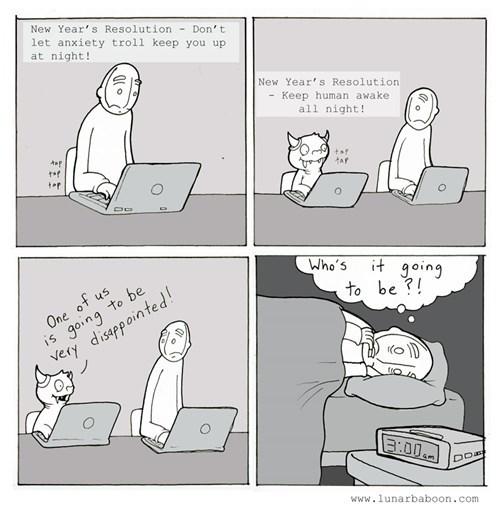 new years sad but true trolls web comics - 8417316864