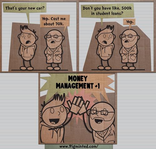 in this economy sad but true money web comics - 8417406976