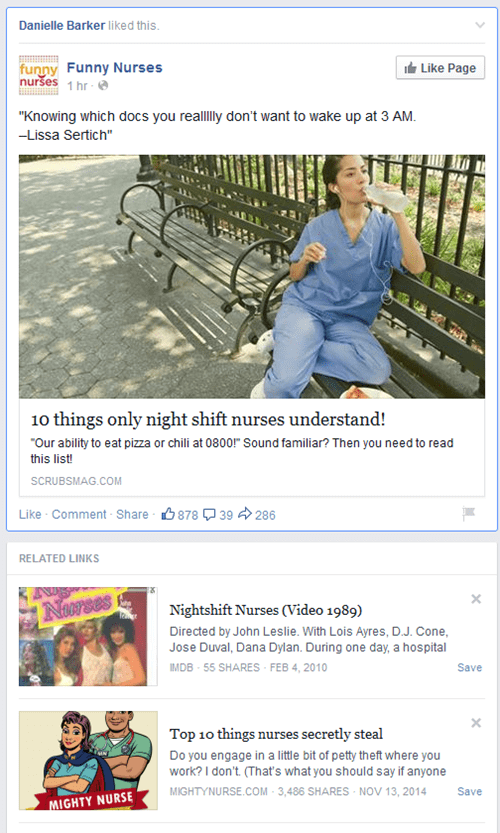 nurses,whoops,suggestion,juxtaposition