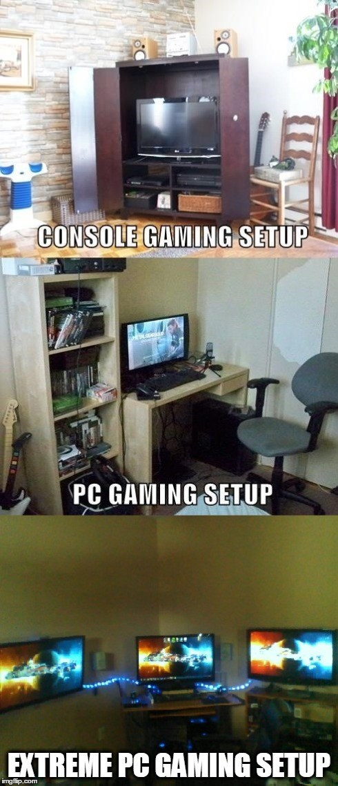 gaming gamers pc gamer - 8417963520