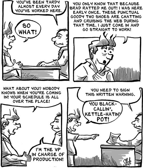 work sucks,work,web comics