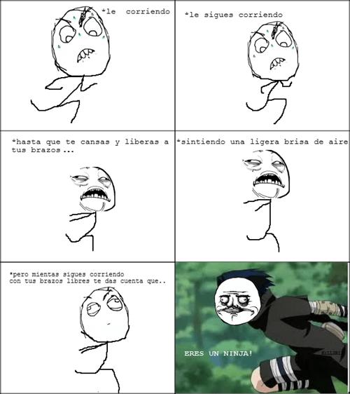 bromas Memes - 8419105792