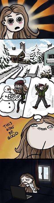 bromas viñetas Memes - 8419385344