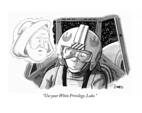 star wars,luke skywalker,web comics