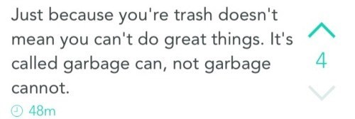 yik yak,clever,inspirational,failbook,g rated