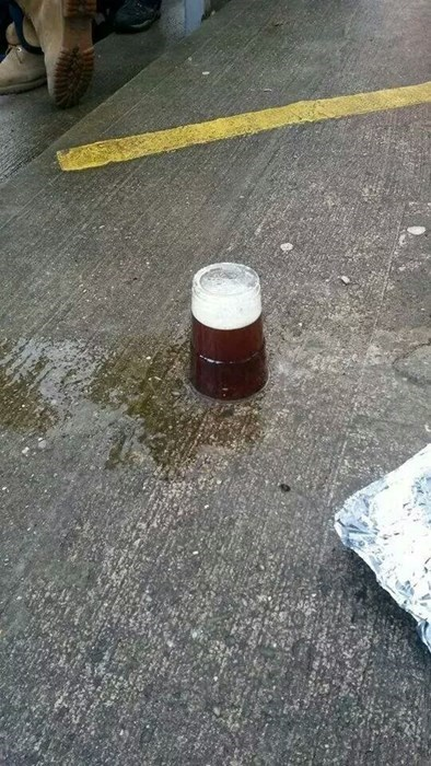 beer wtf spill funny after 12 g rated - 8420127232