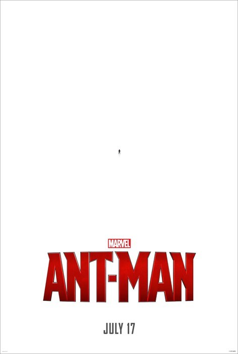 poster trolling ant man - 8420150272