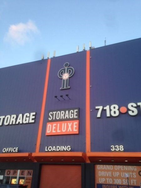 monday thru friday,logo,storage,box