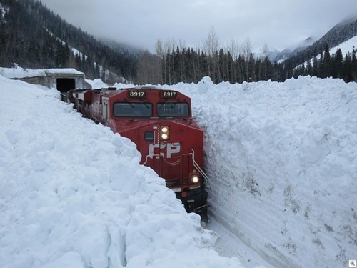 snow winter train g rated win - 8420414976
