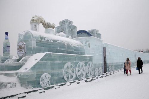 snow design winter - 8420427520