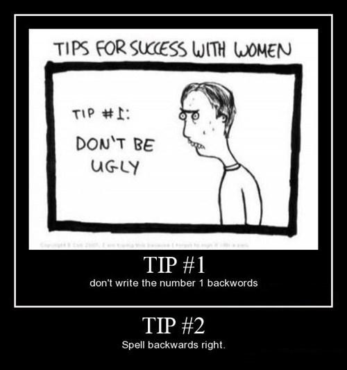 ugly spelling funny women - 8420489984