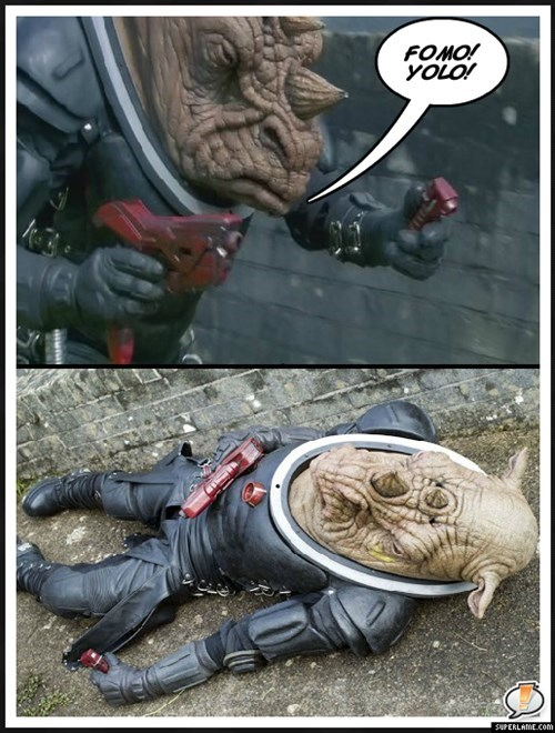 yolo,judoon,doctor who