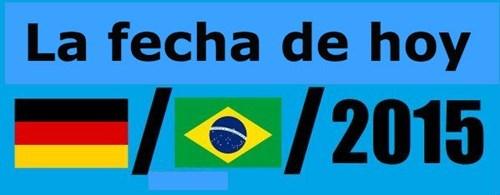 futbol deportes medios bromas - 8420828160