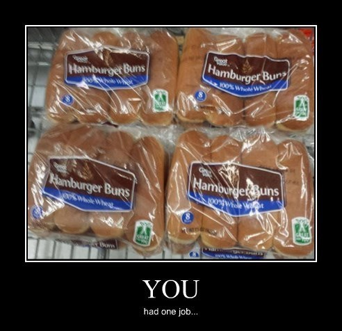 wtf idiots hotdogs funny hamburger - 8420977152