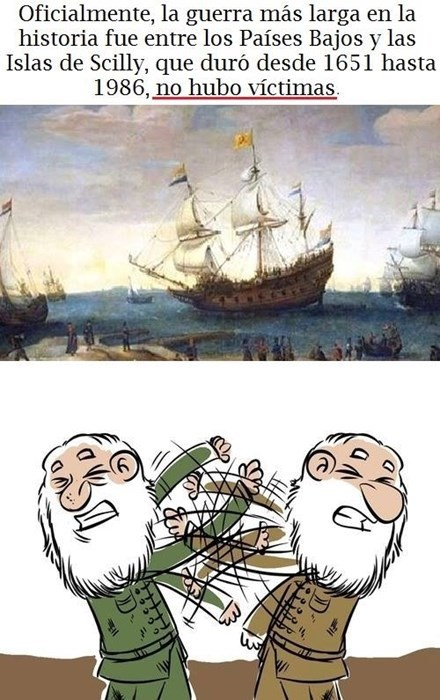 bromas Memes curiosidades - 8421102080