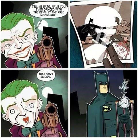 the joker devil batman - 8421104128