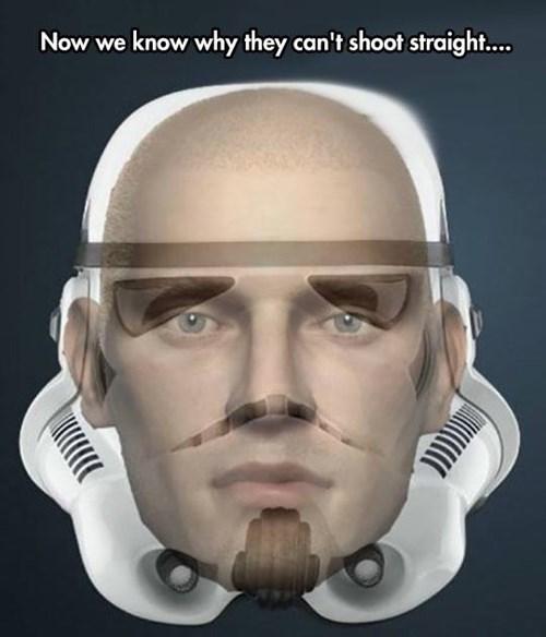 star wars stormtrooper - 8421159168